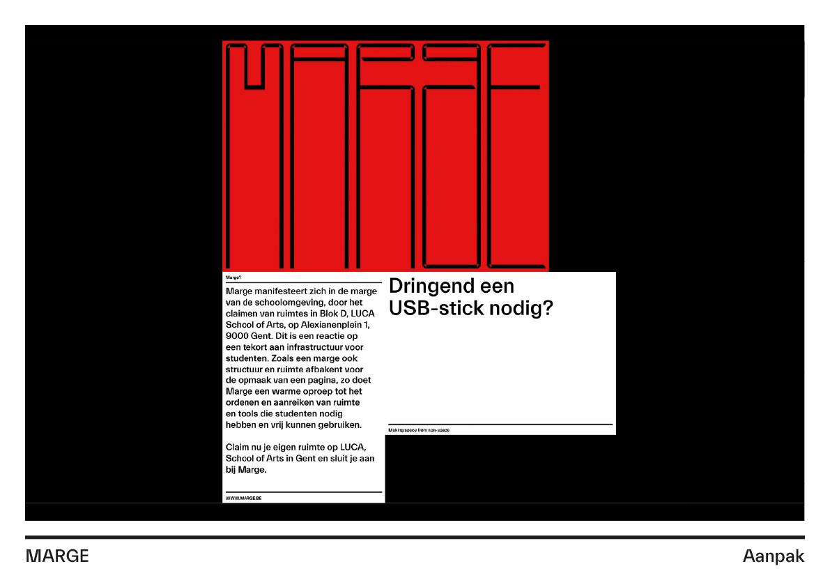 presentatie marge-11.jpg