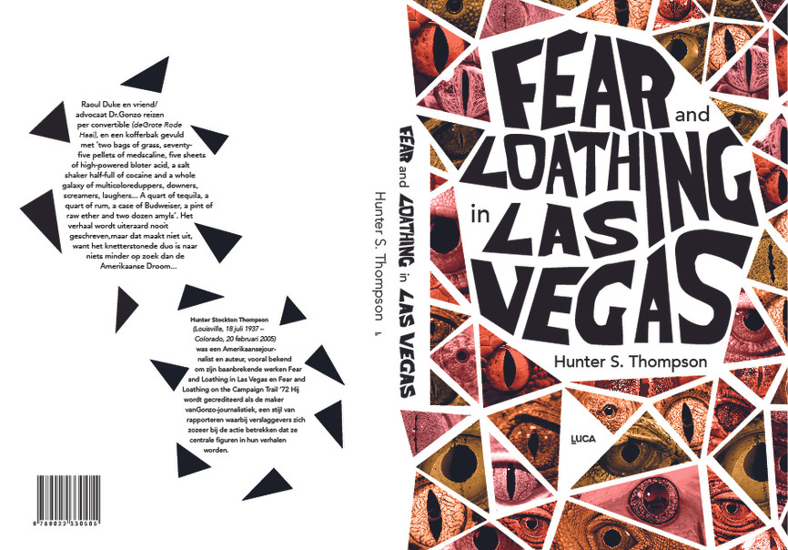 FRONT+BACKcover-fear and loathing in las
