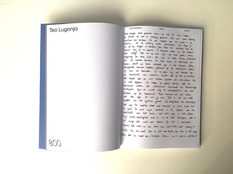 D.TeoLugonja_SR3_ExitMagazine2.jpg