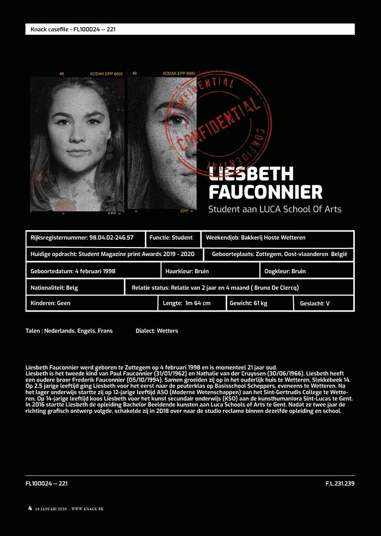 18.LiesbethFauconnier2.png