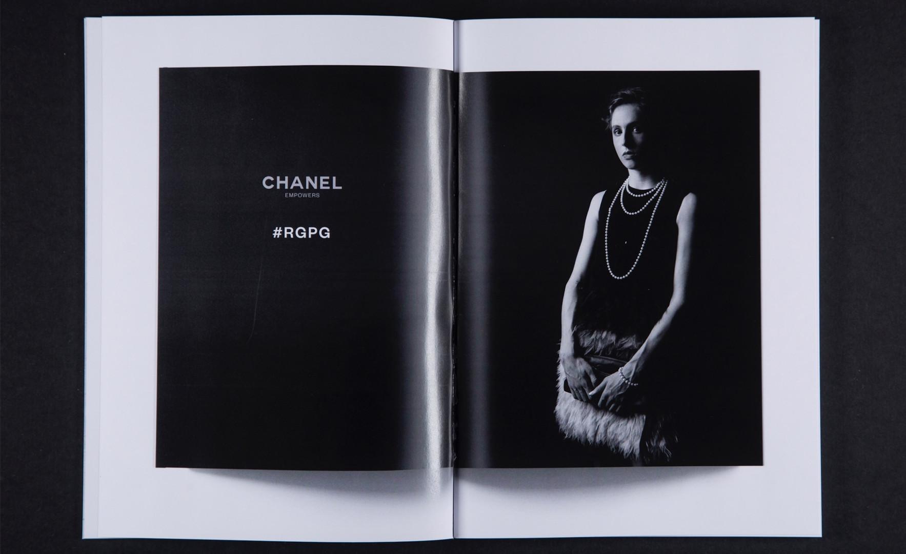 MartheTeerlynck_Chanel1.jpeg