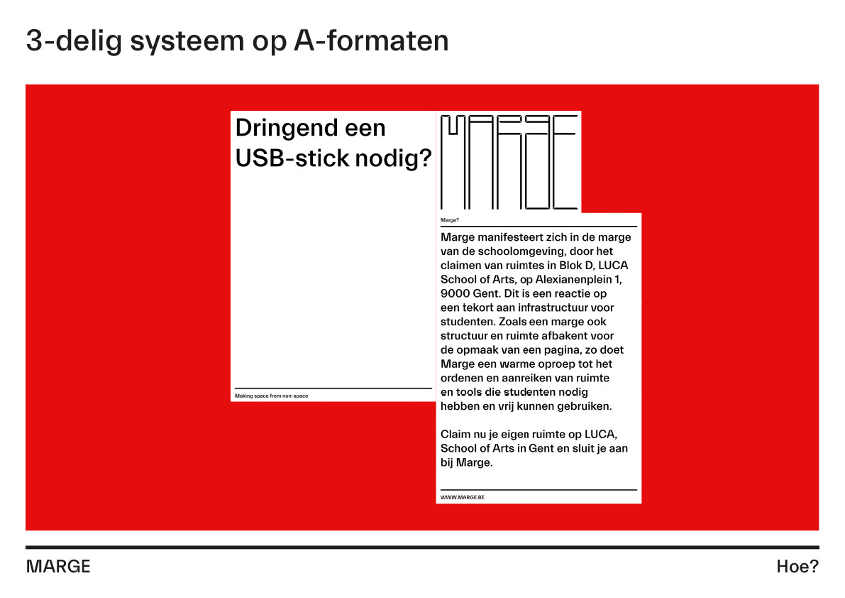 presentatie marge-17.jpg