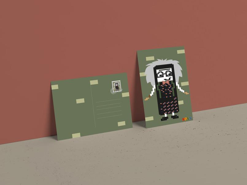 Kopie van A3-Nerds-Mockup-postkaart1 - F