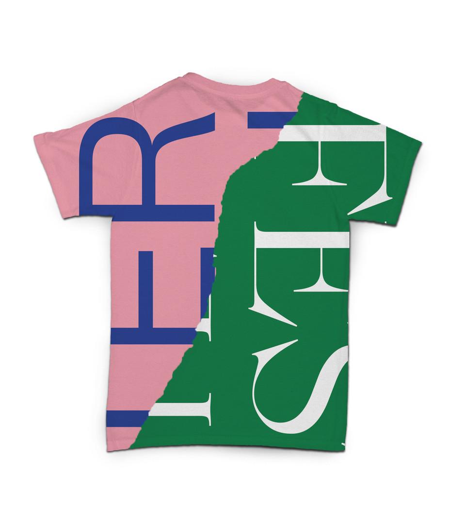 back tshirt2.jpg