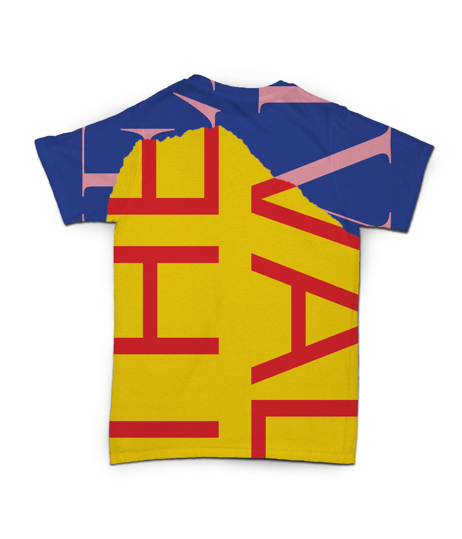 back tshirt3.jpg