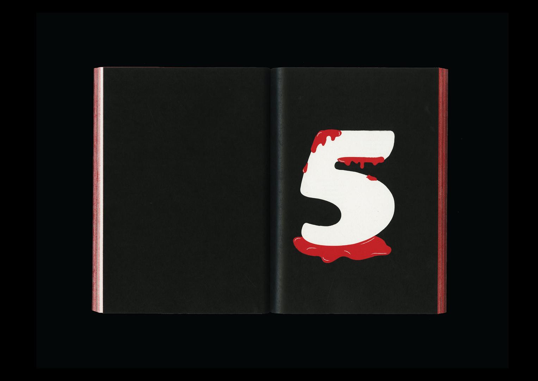 Killerboek_4.png