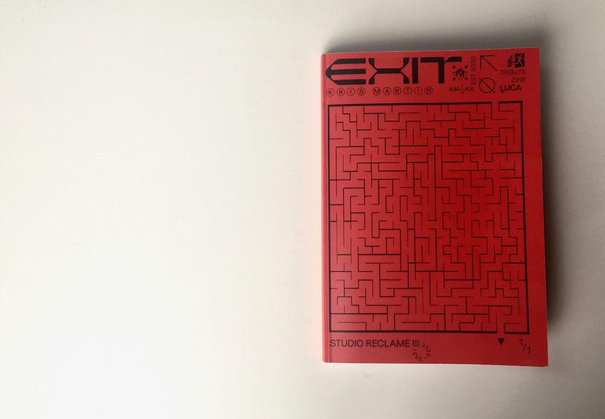 D.Mila.Van.Hende_SR3_ExitMagazine0.jpg