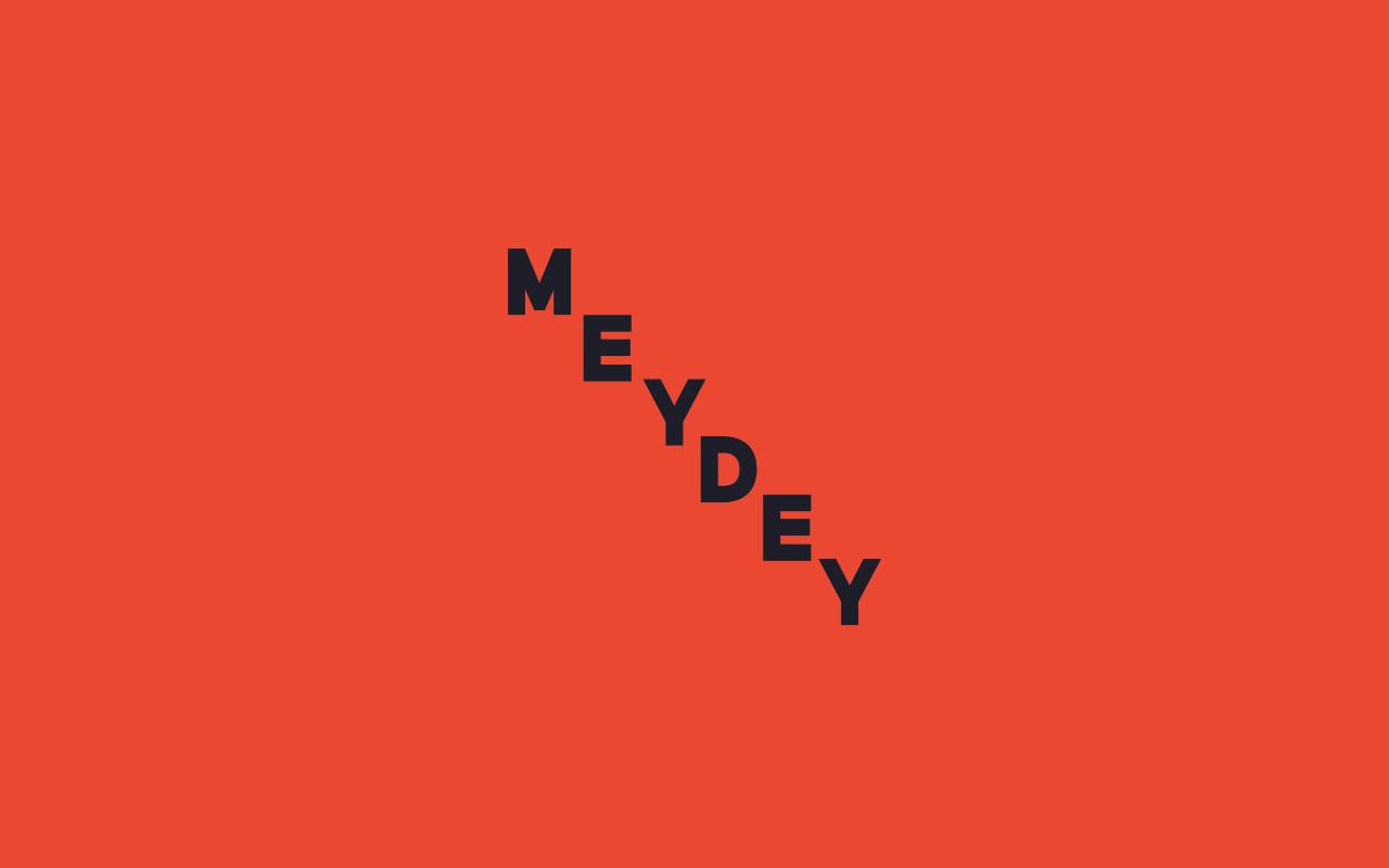 meydey presentatie-36.jpg
