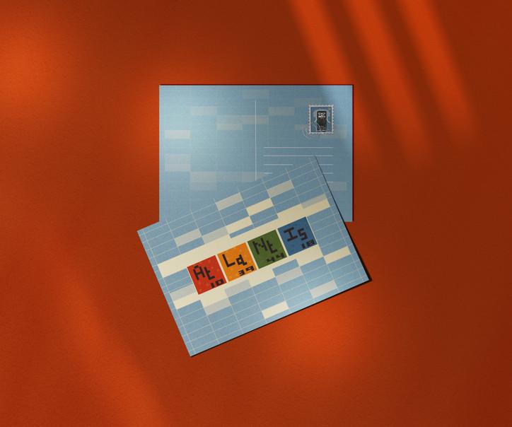 Kopie van A3-Nerds-Mockup-postkaart2 - F
