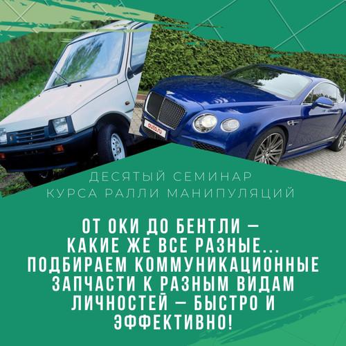 20200328_010246_0000.jpg