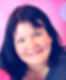 Portrait Patricia.jpeg