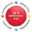 Be a Kimochi.png