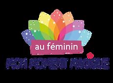 Mon_Moment_Magique_au_Féminin.png