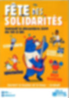 Flyer solidarité 2019 général.jpg