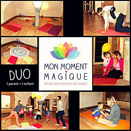 MMM_en_duo_Briançon.jpg
