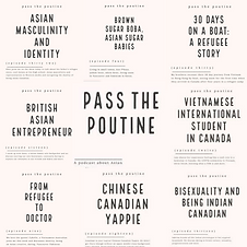 Pass the Poutine.png