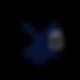 Header Logo Tpt.png