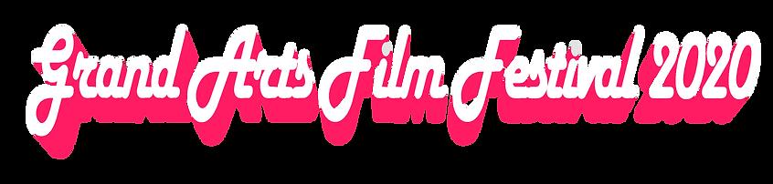 grandarts_filmfest_vector.png