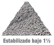 estabilizadoBajo_1_1_2.jpg