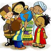Interculturalidad.png