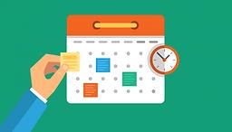 calendario-marketing.png