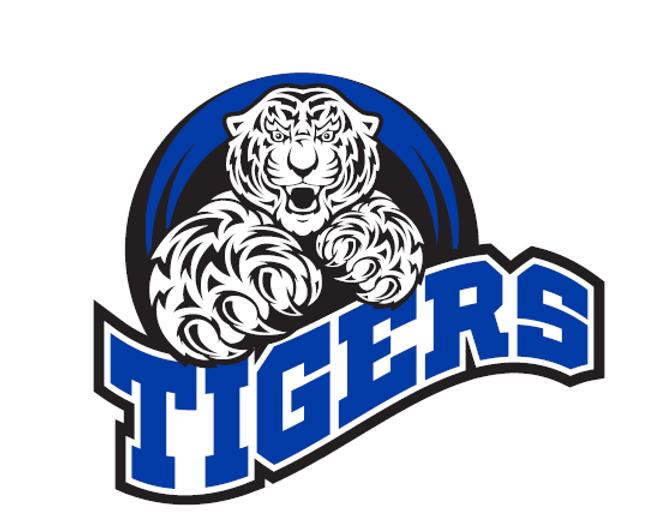 tigre azul.png