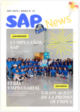 SAP NEWS 21.PNG