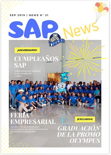 SAP NEWS 21.PNG