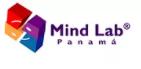 MIND LAB.png
