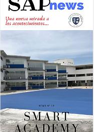SAPNews19(portada).PNG