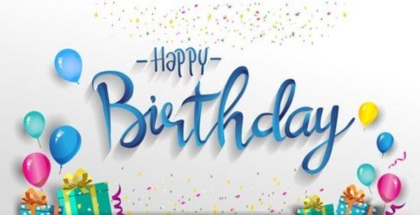 happy-birthday-typography-vector-design-260nw-570763687.jpg