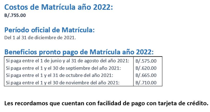 Costo de Matrícula.PNG