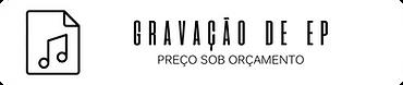 Icon - Gravacao EP.png