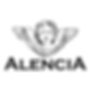 Alencia Logo Black on White-01.png