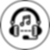 Icon - Masterização.png