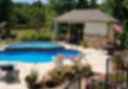 milburn pool (1).jpg
