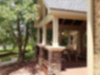 custom-home-builder-036.jpg