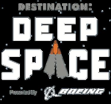 deepspace1.png