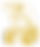 907 Logo Gold.png