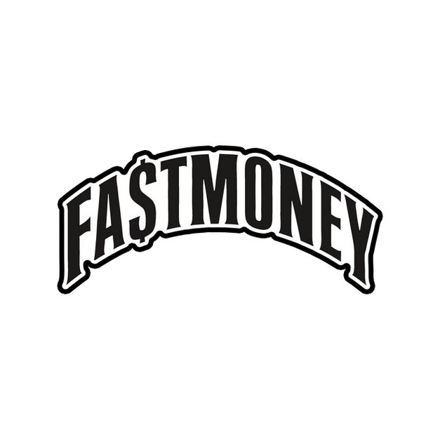 FastMoney Brand