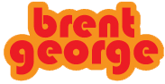 brent george music
