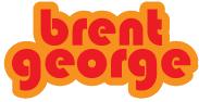 brent george music