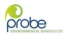 Probe Env Logo April_2018.JPG