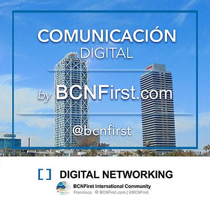 BCNFirst_Digital.jpg