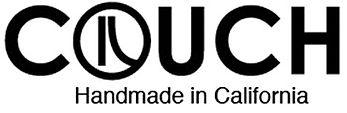 couch-guitar-straps-logo-sml.jpg