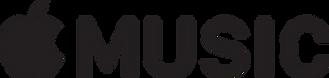 Apple_Music_logo-1.png