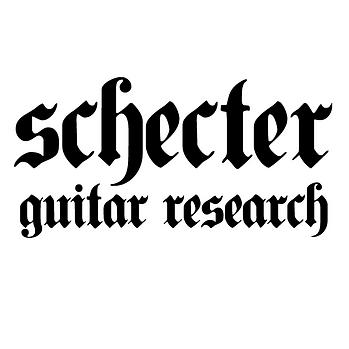 logo_schecter_font.png