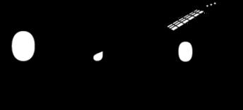 Ovation-logo-4491F596A5-seeklogo.com.png