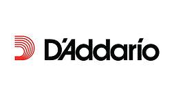 Daddario-Logo.jpg