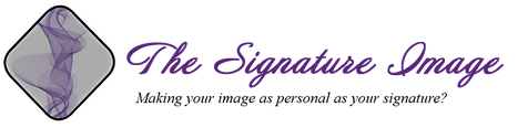 TSI Website Logo Deep Purple.png